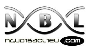 Logo-Den-Trang..jpg