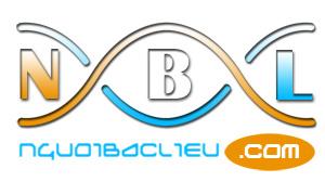 Logo-Mau.jpg
