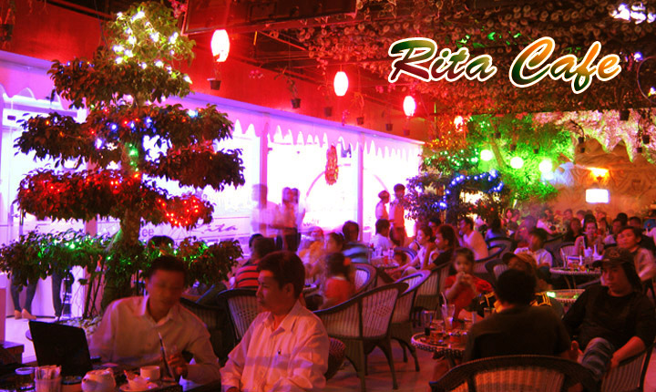 Rita-7.jpg